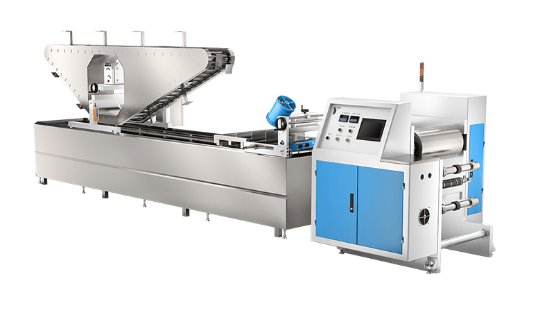 CFAT-C-680 Model of Automatic Water Transfer Printing Machine and Hydro Dipping Machine