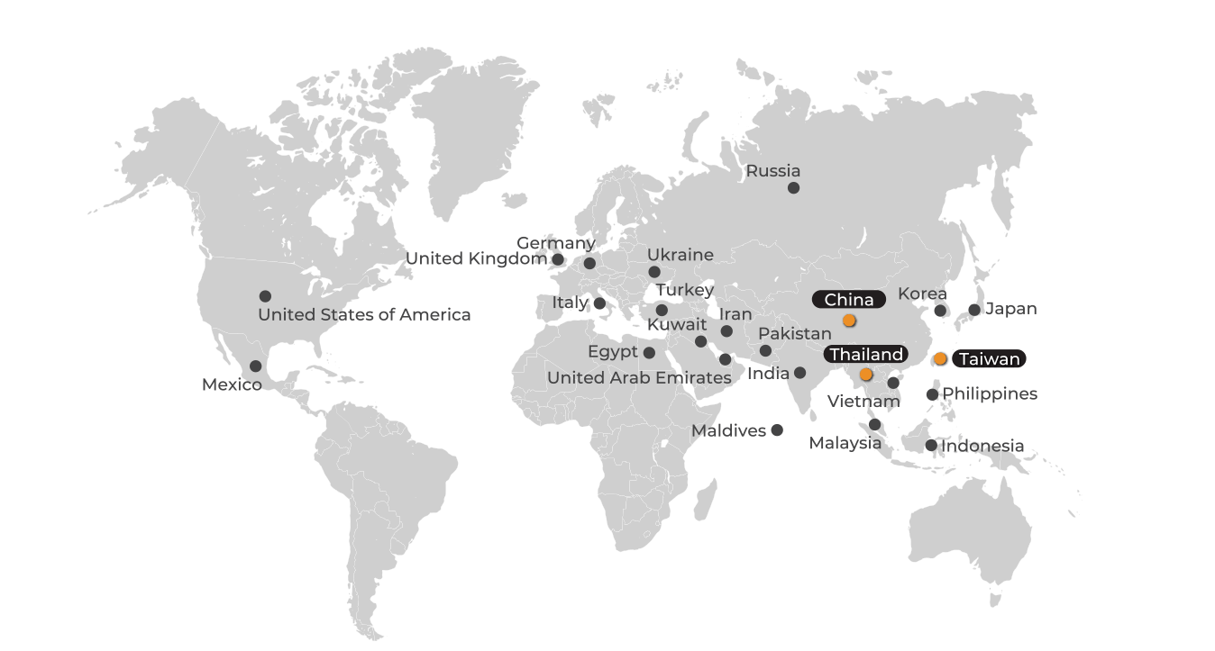 proimages/global_marketing/marketing_map.png